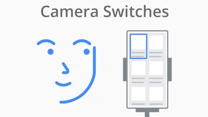 Android 12 va permite sa va controlati telefonul cu expresiile faciale
