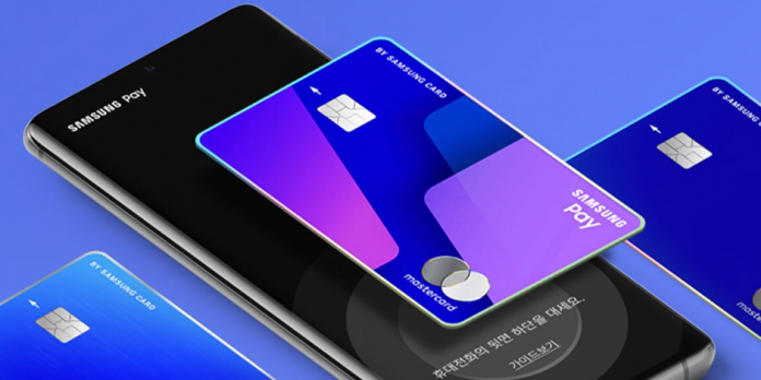 Apple Pay demoleaza Samsung Pay in Statele Unite