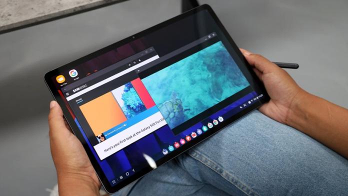 Dominatia Samsung pe piata tabletelor Android ar putea fi amenintata