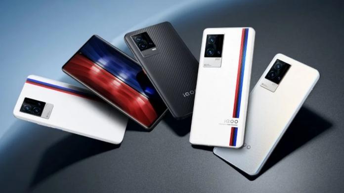 Ecranul Samsung LTPO OLED E5 cel mai bun considera DisplayMate