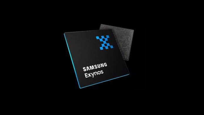 Galaxy S22 va zdrobi iPhone 13 Exynos 2200 mult mai bun ca A14 Bionic