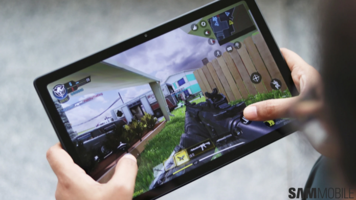 Galaxy Tab A 2018 si Galaxy Tab A7 primesc patch de securitate din august