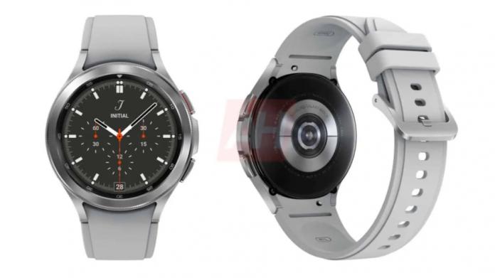 Galaxy Watch 4 va va permite sa alegeti intre doi asistenti virtuali