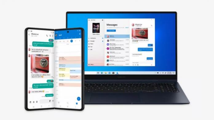Galaxy Z Fold 3 are aplicatii Microsoft Office pentru telefoane pliabile