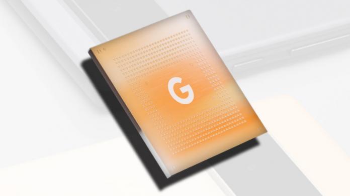 Google Tensor va fi fabricat exclusiv de Samsung cu procesul de 5 nm