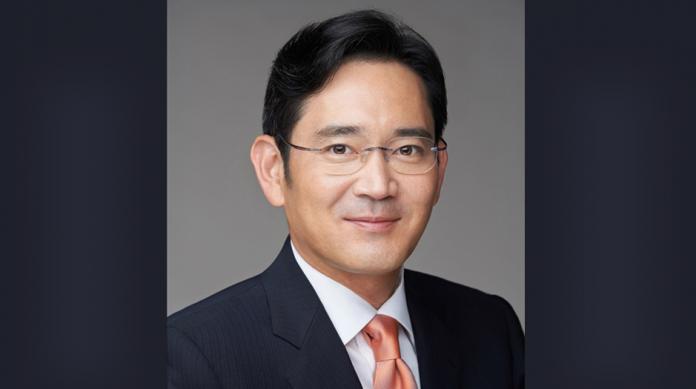 Lee Jae yong liderul Samsung Group va fi eliberat din inchisoare vineri