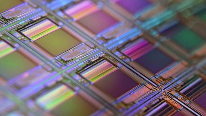 Majoritatea modelelor Galaxy S22 vor avea Snapdragon 898 nu AMD Exynos