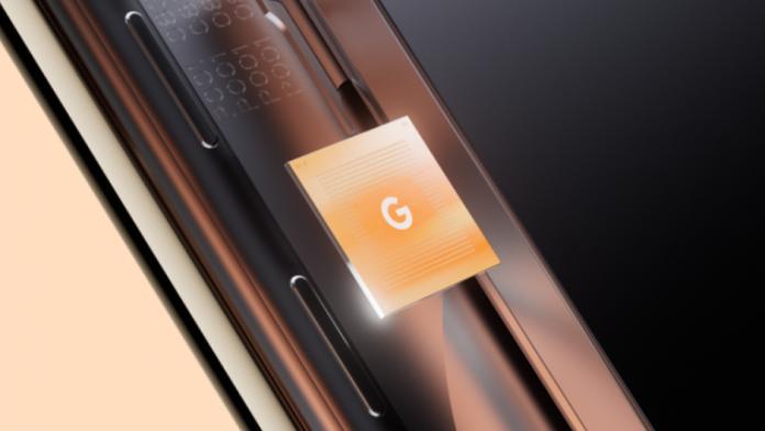 Noul Google Pixel 6 va avea suport 5G datorita Samsung