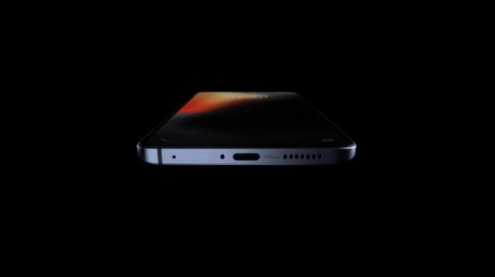 Noul ecran Samsung E5 OLED va debuta pe iQOO 8