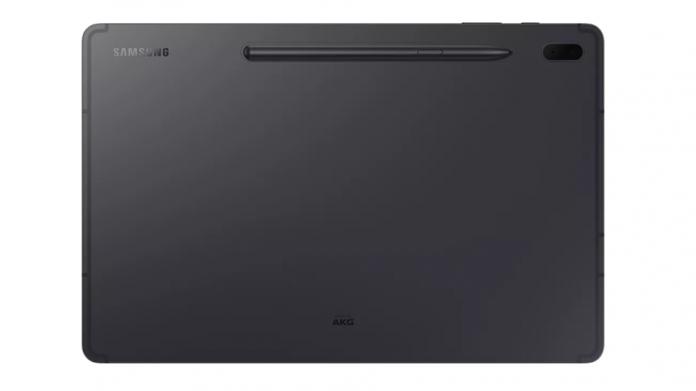 Samsung Galaxy Tab S7 FE ajunge in SUA, precomenzi din 5 august