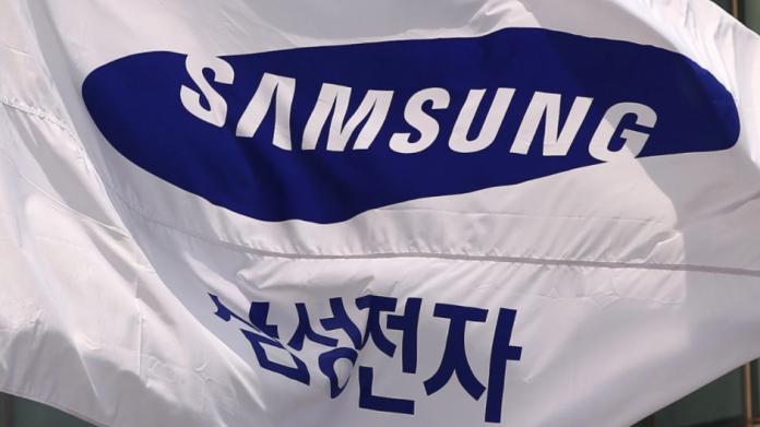 Samsung depaseste Intel este cel mai mare producator mondial de cipuri