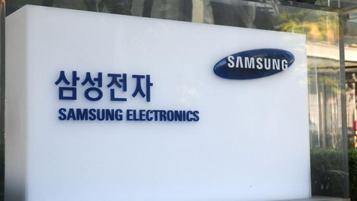 Samsung detine peste 200000 de brevete in intreaga lume