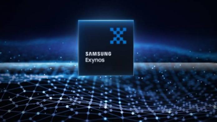 Samsung foloseste AI pentru a proiecta noile sale cipuri Exynos