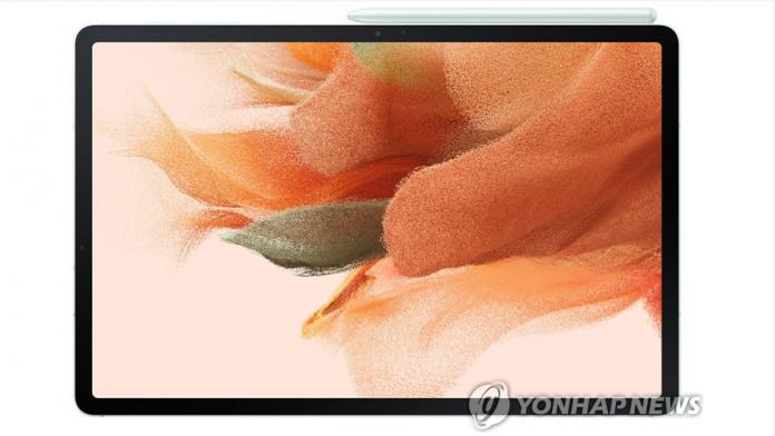 Samsung lider pe piata tabletelor in Europa Orientul Mijlociu si Africa
