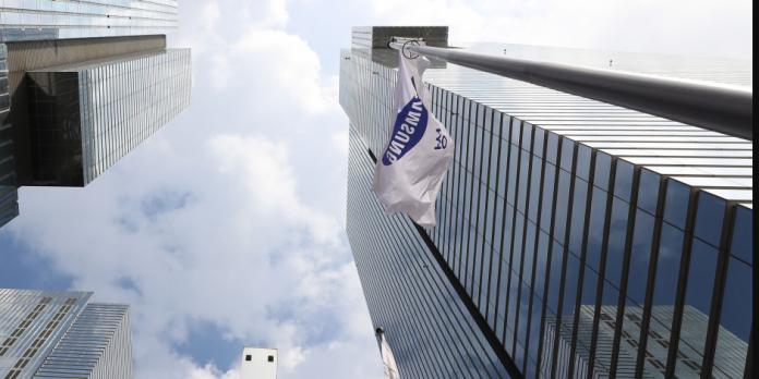 Samsung pe primul loc in cota de piata din America Latina in Q2 2021