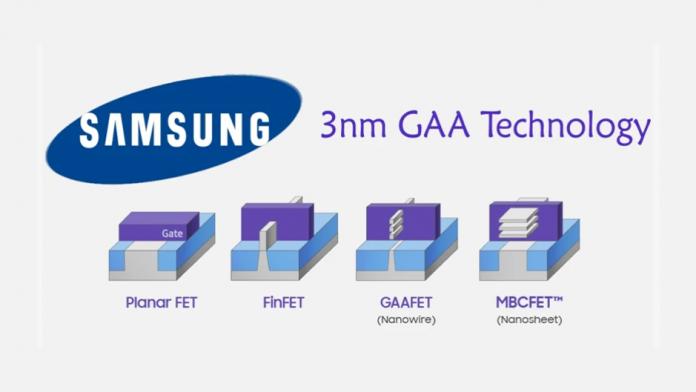 Samsung se confrunta cu o intarzieri in lansarea cipurilor de 3nm