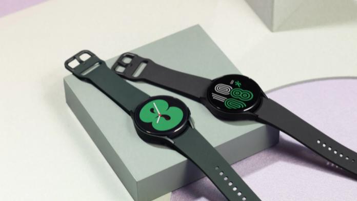 Seria Galaxy Watch 4 cele mai bune caracteristici ale noilor ceasuri