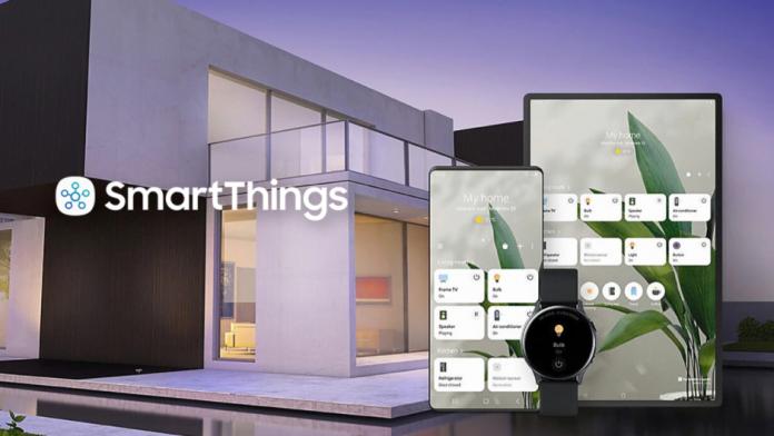 SmartThings Edge pentru un control local asupra dispozitivelor IoT