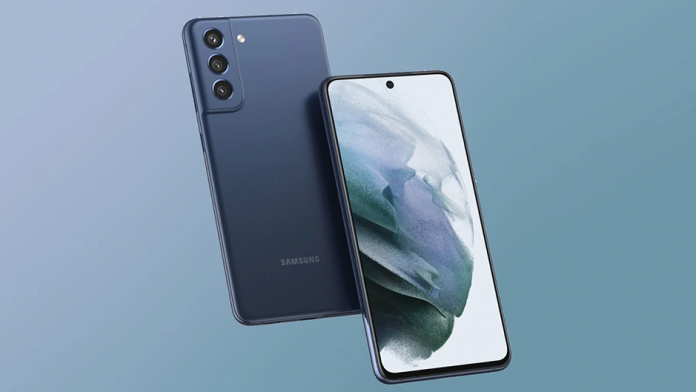 Galaxy S21 FE fara incarcator fara slot MicroSD