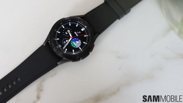 Google Assistant nu este inca disponibil pe seria Galaxy Watch 4