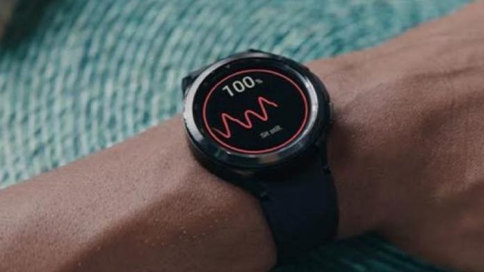 Monitorizarea tensiunii arteriale pe Galaxy Watch ajuta pacientii cu Parkinson