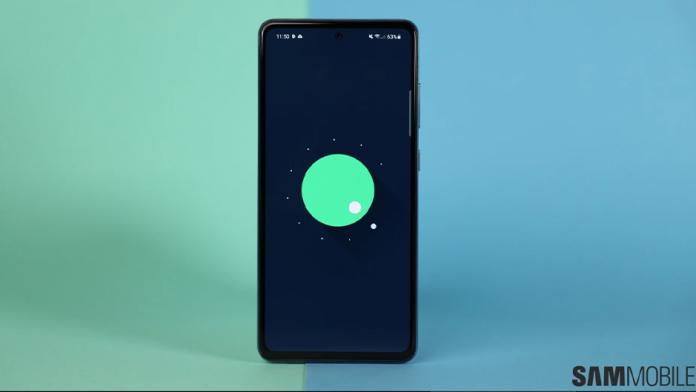 Resetarea automata a permisiunilor va fi disponibila pe telefoanele Samsung