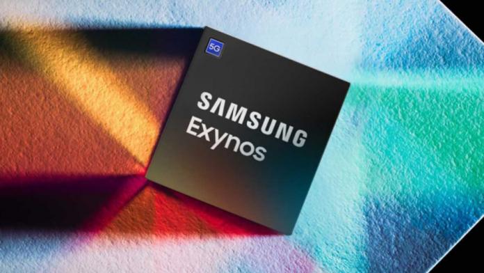 Samsung Galaxy S22 pe Geekbench cu Exynos 2200 si GPU AMD