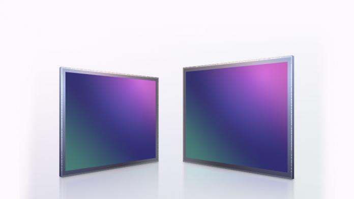 Samsung ISOCELL HP1 este prima camera foto cu rezolutie de 200MP