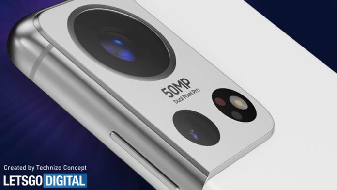 Samsung a lansat camere de 200MP si 50MP pentru smartphone