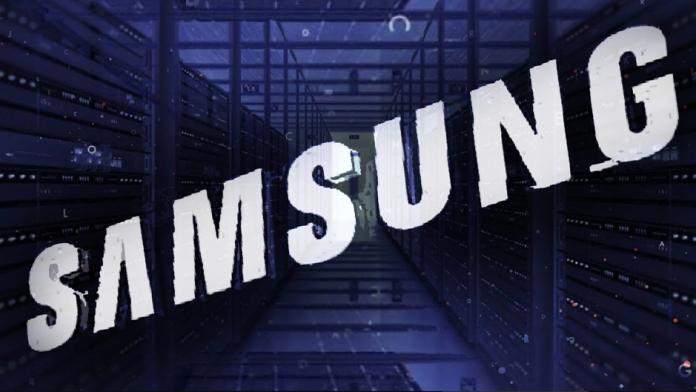 Samsung ar putea ajunge sa produca vaccinuri Pfizer pentru COVID