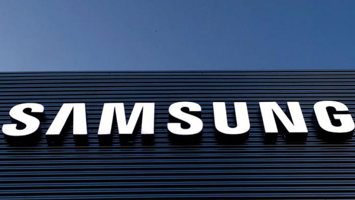 Samsung primeste scutiri de impozite in Texas pentru fabrica de 17 miliarde USD