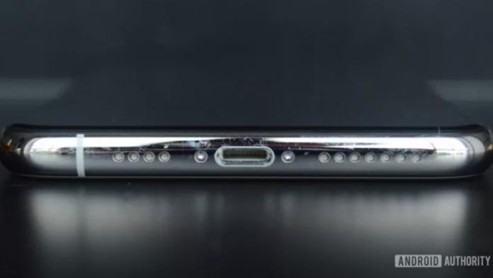 UE obliga producătorii de dispozitive sa adopte USB C pentru incarcare