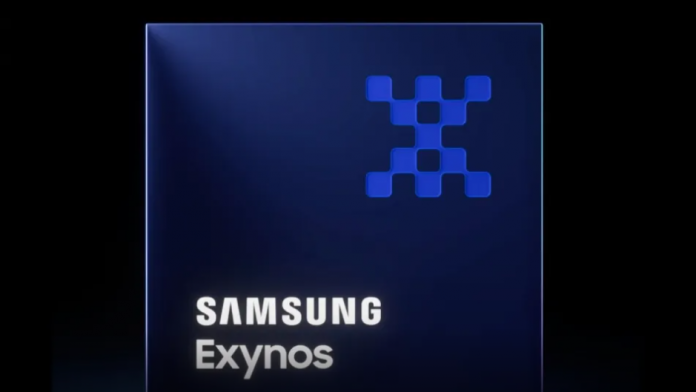 Cipurile Samsung de 3nm vor fi gata in 2023 cele de 2nm in 2025