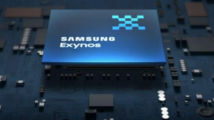 Samsung Exynos 2200 este compatibil cu raytracing va fi pe seria Galaxy S22