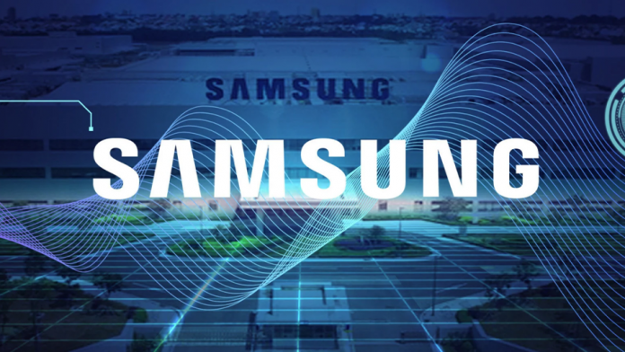 Samsung amendat cu 39 de milioane euro, a fixat ilegal prețul televizoarelor