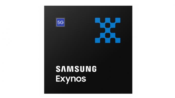Samsung avanseaza in tehnologiile mobile cu 5G VoNR