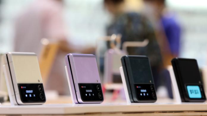 Un sfert din utilizatorii de telefonie mobila din Coreea au abonament 5G